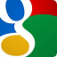 Google Lead Services Lead Buying, Selling and Trading