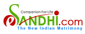 Companion-For-Life - The New Indian Matrimony